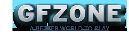 GFZONe Site_logo